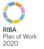 Download the RIBA Plan
